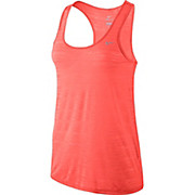 Nike DF Touch Breeze Stripe Tank AW14